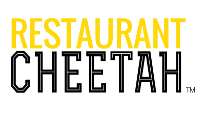 Restaurant Cheetah LLC