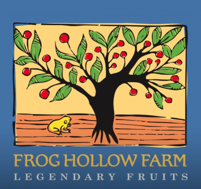Frog Hollow - Brentwood