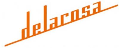 Delarosa - Yerba Buena