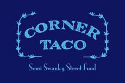 Corner Taco