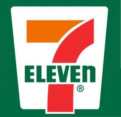 7-Eleven - Denver
