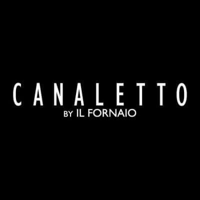 Canaletto Group - Las Vegas