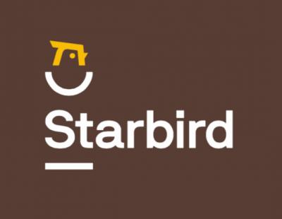 Starbird Chicken