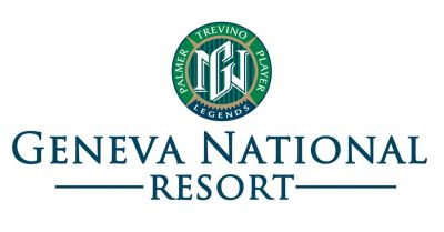 Geneva National Resort