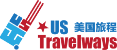 US Travelways