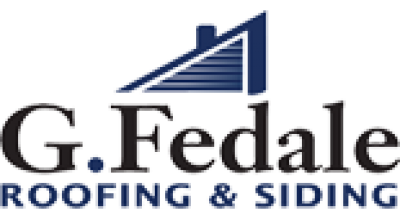 G. Fedale General Contractors LLC