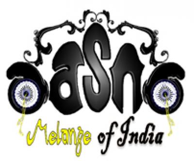 Aasna Melange India