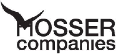Mosser Companies