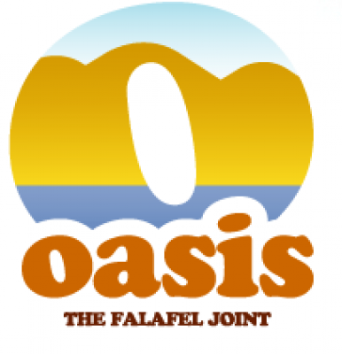 Oasis Cafes