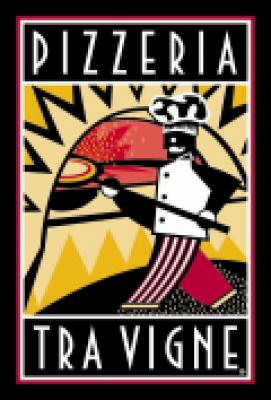 Tra Vigne Pizzeria