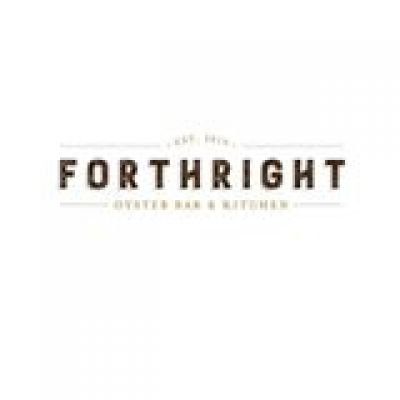 Forthright Oyster Bar and Kitchen