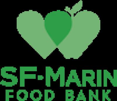 SF-Marin Food Bank
