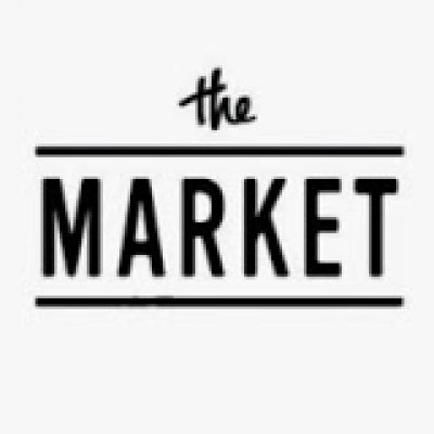 Market on Market LLC.