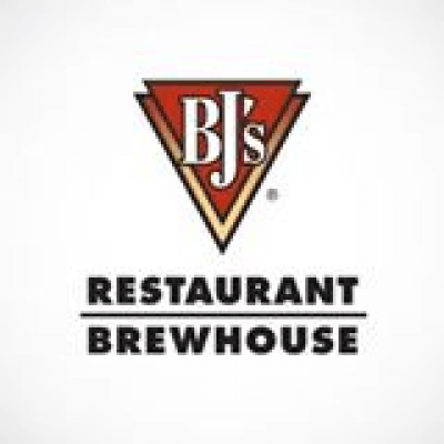 BJ's Restaurant & Brewhouse - San Mateo