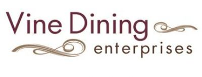 Vine Dining Enterprises