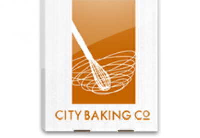City Baking Co.