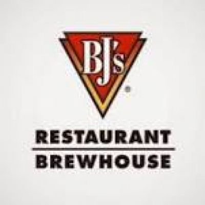 BJ's Restaurant & Brewhouse - Santa Rosa
