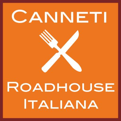 Canneti LLC