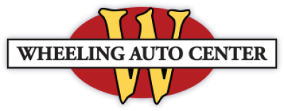 Wheeling Auto Center