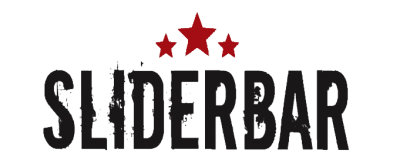 SliderBar