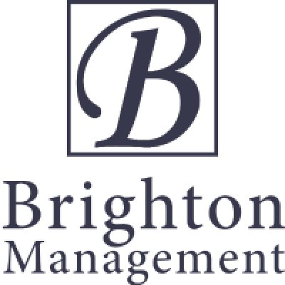 Brighton Management