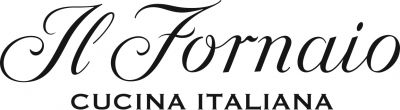Il Fornaio - Santa Clara