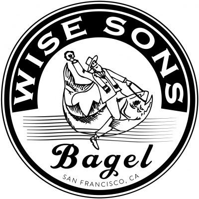 Wise Sons Jewish Delicatessen