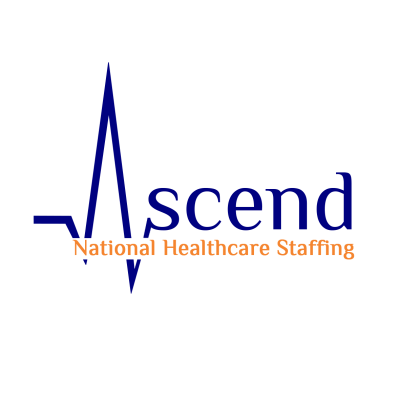 Ascend National Healthcare Staffing - Travel