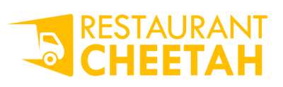 Restaurant Cheetah Inc. - Van Nuys