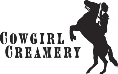 Cowgirl Creamery - Pt. Reyes