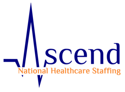 Ascend National Healthcare Staffing - Other