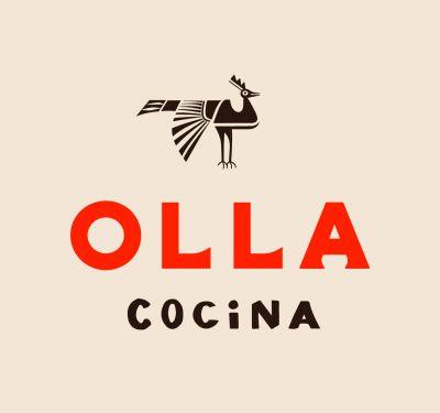 Olla Cocina