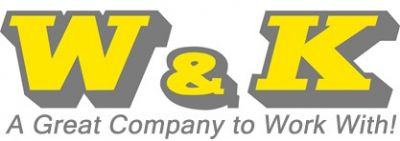 WK Industrial Services Corp