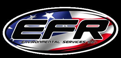 EFR Environmental Services, Inc.