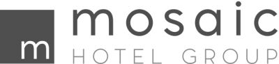 Mosaic Hotel Group