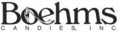 Boehm's Candies, Inc.