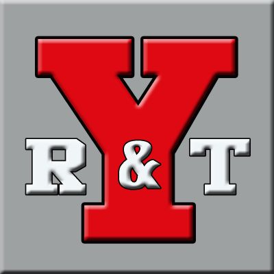 R & T Yoder Electric