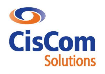 CisCom Solutions