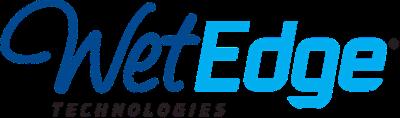 Wet Edge Technologies