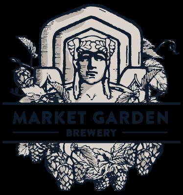 Market Garden Brewery