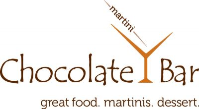 chocolate bar huntsville