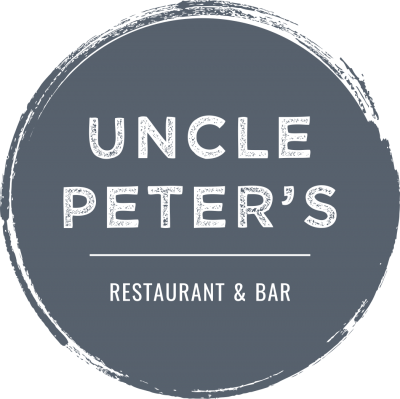 Uncle Peters