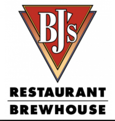 BJ's Restaurant & Brewhouse - Salinas