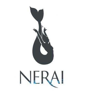 Nerai