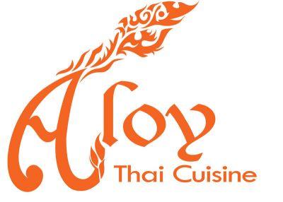 Aloy Thai Cuisine