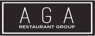 AGA Hospitality Group