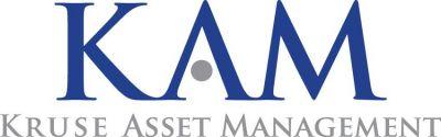 Kruse Asset Management