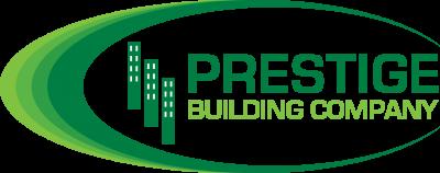 Prestige Building Company