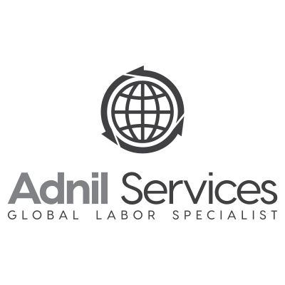Adnil Services