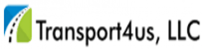 Transport4us, LLC